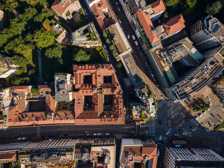 Bottegantica Milano galleria d'arte
