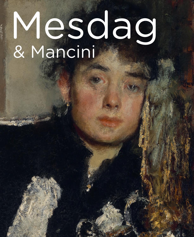 Mancini, Eccentric & Extravagant