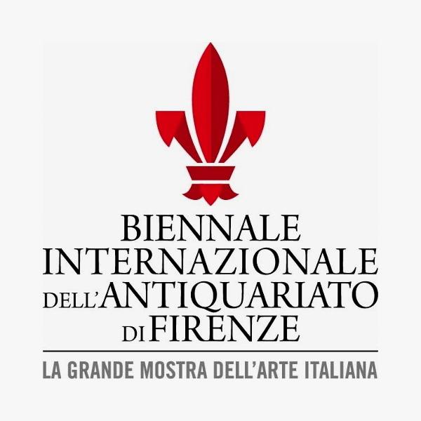 Biennale di Firenze 2019