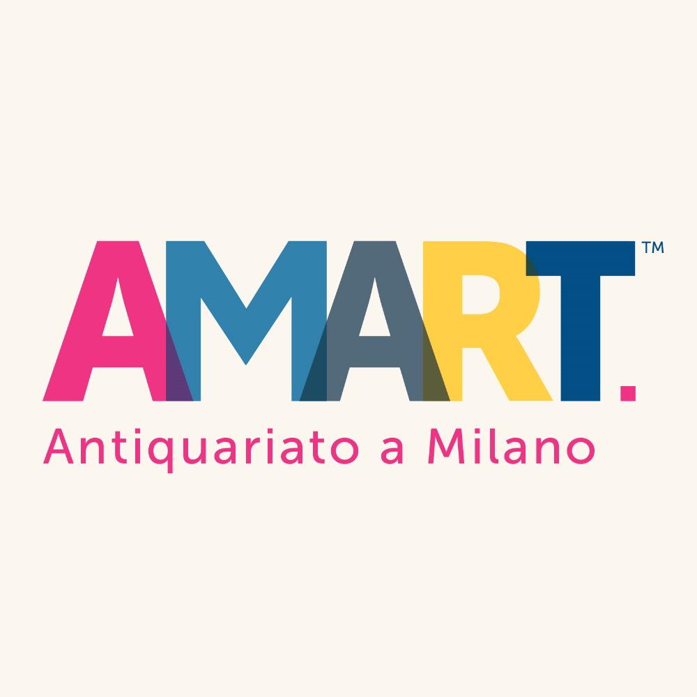 Amart 2018 Milano