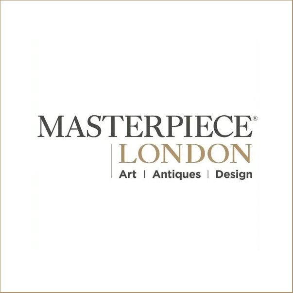 Masterpiece London 2016