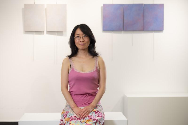 Yuki Aoki