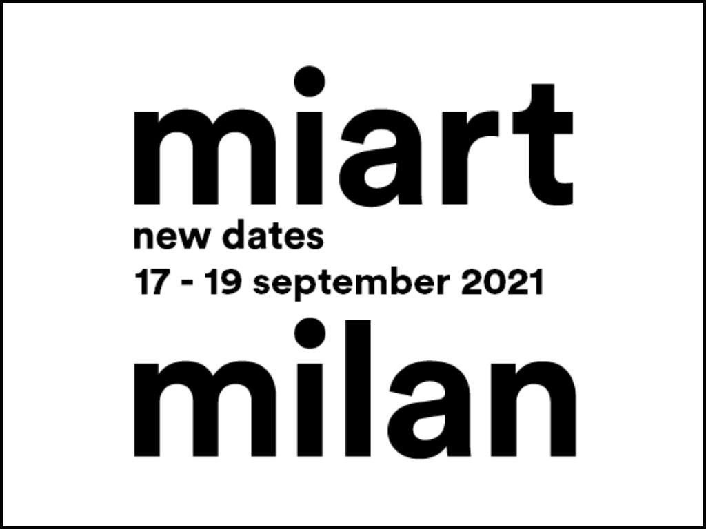 Miart 2021