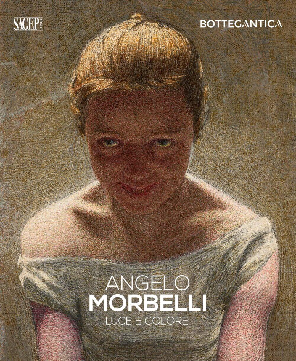 Angelo Morbelli, Luce e colore
